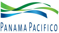 Agencia Panamá Pacífico