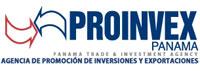 Agencia de Promoción de Inversiones y Exportaciones