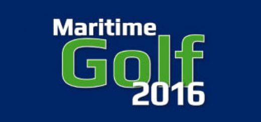 Maritie Golf