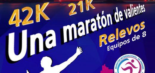 maraton-cambio7